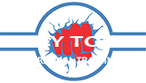 Tony Tones Personal Training logo